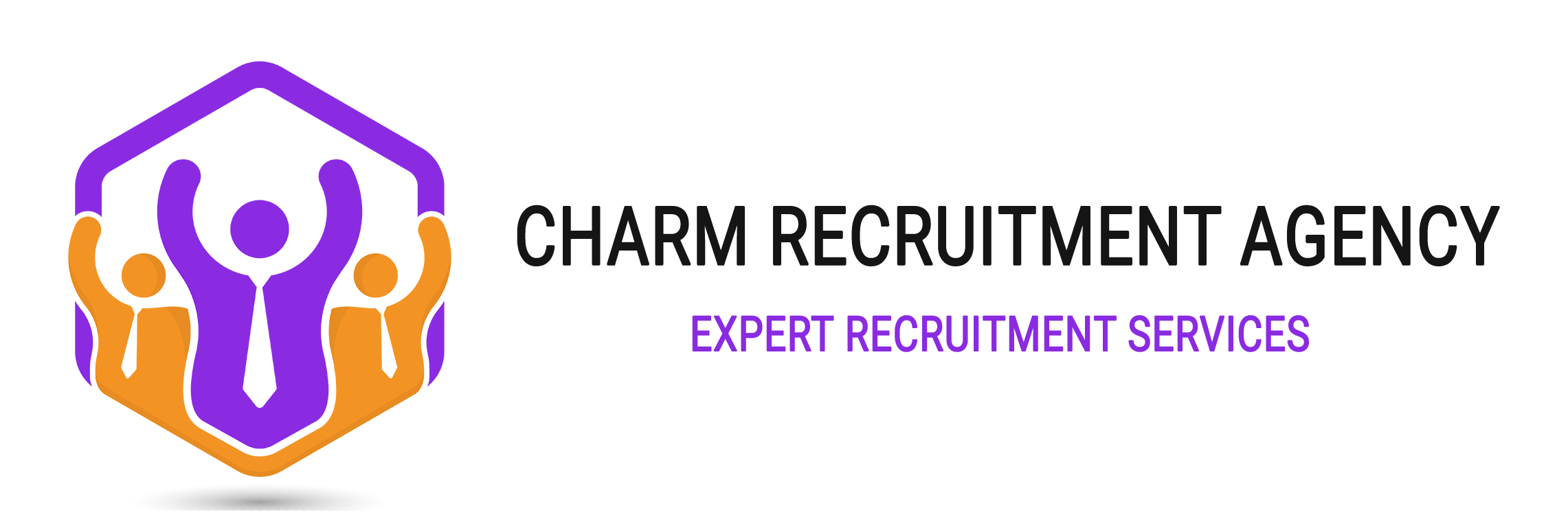 Charm Recruitment Agency